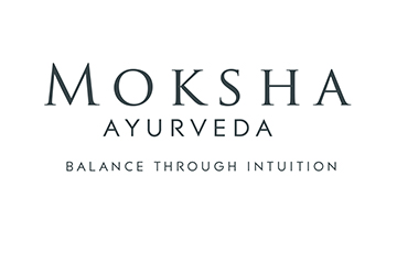 Moksha Ayurveda: Balance Through Intuition